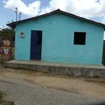 Série de varais em Palmeira dos Indos - Alagoas - Brasil - por Felippe Llerena