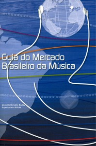 Guia do Mercado Brasileiro da Música