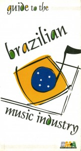 Guide to the Brazilian Music Industry