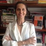 Marinilda B. Boulay, Presidente do ITC, dará uma oficina para adultos e crianças em torno da obra de Maria Clara Machado.