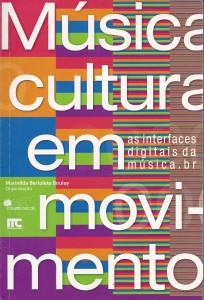 Música Cultura em Movimento
