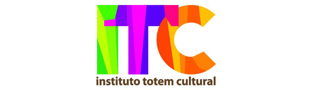 Instituto Totem Cultural