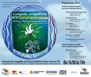 congada_congadinha